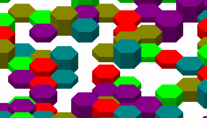 Hex Game Project